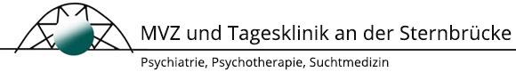Dr. Kielstein | Tagesklinik an der Sternbrücke